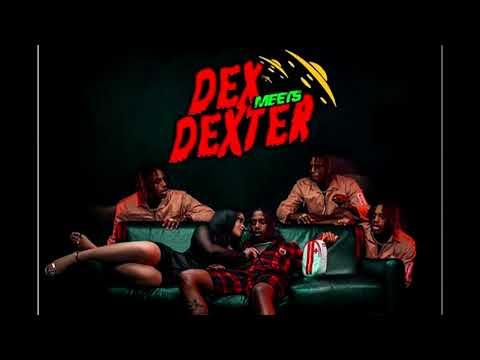 Famous Dex - Celine | Instrumental Remake (Best Version)