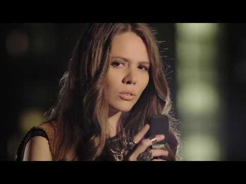 Jesse & Joy -  Dueles  (Official Video)