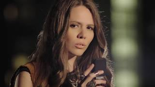 jesse   joy    dueles   official video