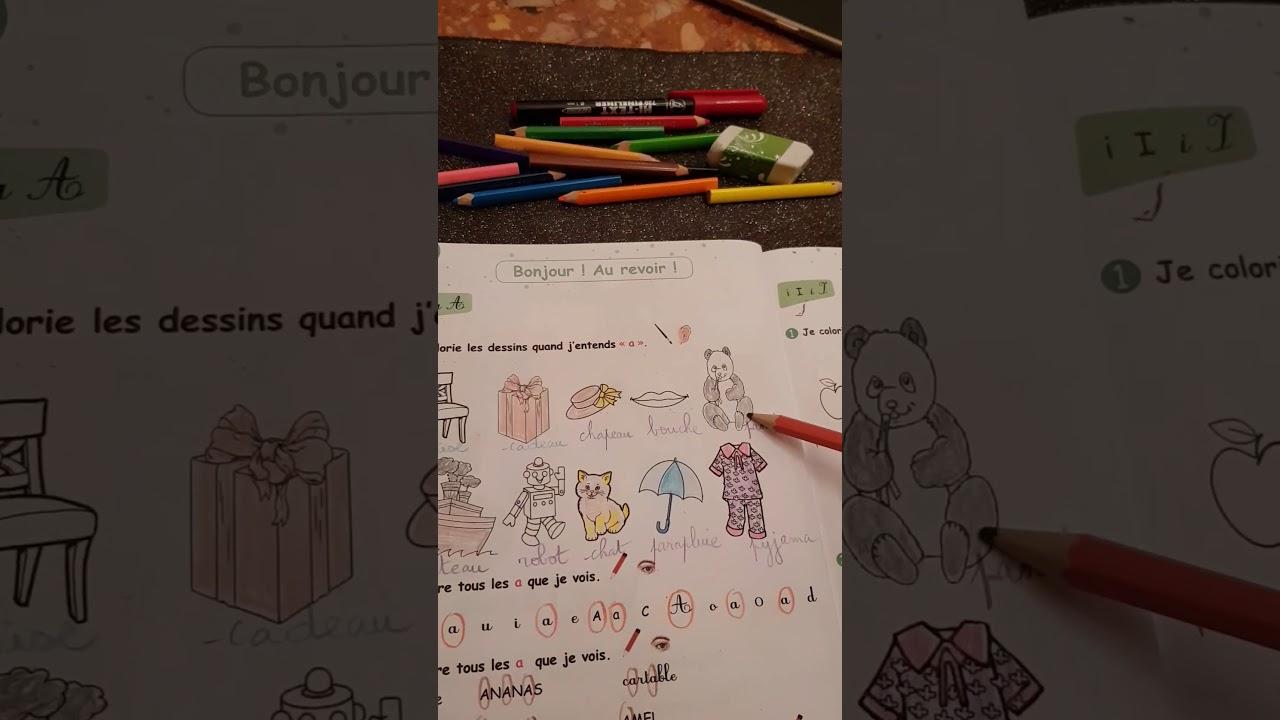3 Ap Cahier D Activites Page 6