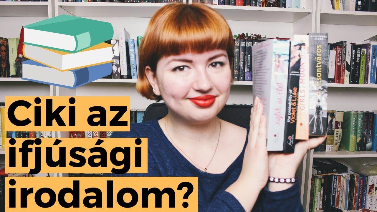 Tech: Ha jót akar, így válasszon e-könyv-olvasót | berekinyaralas.hu, A könyvek nem károsak a látásra