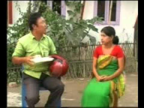 Bodoland Boro video