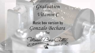 free mp3 songs download - Graduation friends forever by
