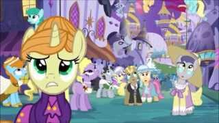 Twilight Finds This Highly Illogical pmv