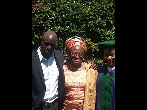 EbZ IRL |Visit with Mother then  Business as usual  | $3 TTS | $4.20 MEDIA        - CROAG - Day75