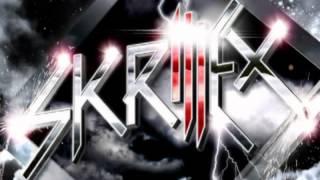 Skrillex-Kyoto(Feat. Sirah)+DOWNLOAD