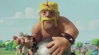 Video WAPWON COM Clash Of Clans Movie   Full Animated Clash Of Clans Movie Animation download MP3, 3GP, MP4, WEBM, AVI, FLV Agustus 2017
