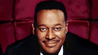 Luther Vandross - Forever, For Always, For Love (Epic Records 1982)