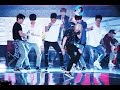 SJ RANKING  SJ DANCER RANKING