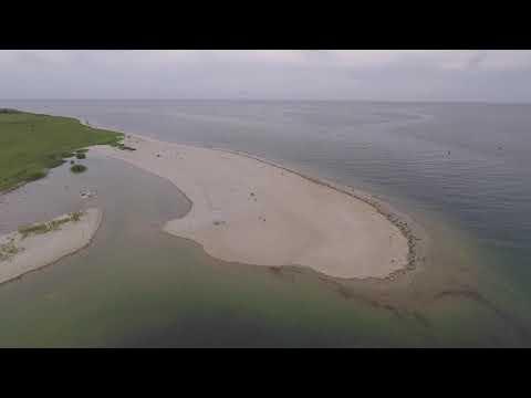 EXPLORING MASSACHUSETTS: Cape Cod, Cotuit