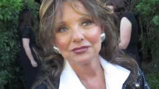 Dawn Wells (Gilligan