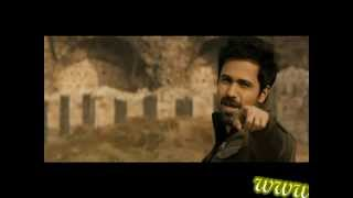 Jannat-2-Party-Nights-Mash-Up-by-DJ-KiraN........