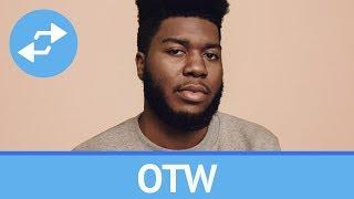 Khalid - OTW ft. 6LACK, Ty Dolla $ign (1 Hour)