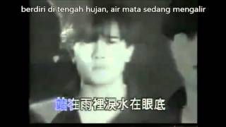 wo se pu se kai an cing te chou khai (terjemahan)