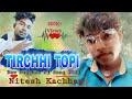 Wali Nitesh Kachhap New Nagpuri Dj Song  Mix By Dj Raaz Teram  Mp3 - Mp4 Download