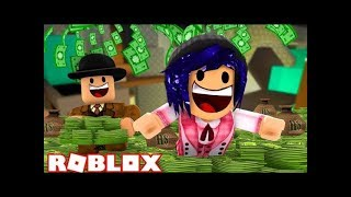 How To Make Money Quick In Roblox Mining Simulator (Roblox Roleplay)