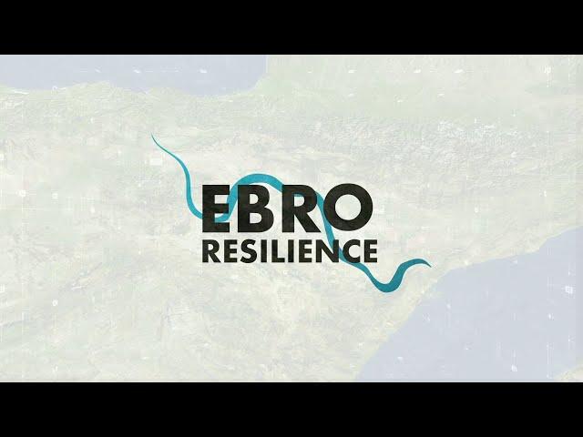 Reducción del riesgo de inundación para el tramo 8 Cabañas de Ebro (Zaragoza)