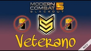 Video Mc5 - Como se Tornar Veterano? | Tirando Dúvidas download MP3, 3GP, MP4, WEBM, AVI, FLV Oktober 2018