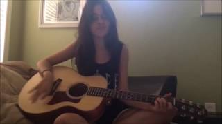 Camila Cabello Acoustic Covers Stressed Out, Love Yourself, Work