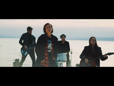 QUERFUNK - Letztes Geschenk   Single Teaser