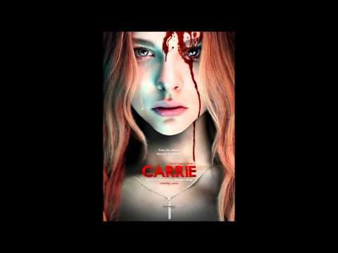 Lykke Li  Will You Still Love Me Tomorrow Carrie Version  2