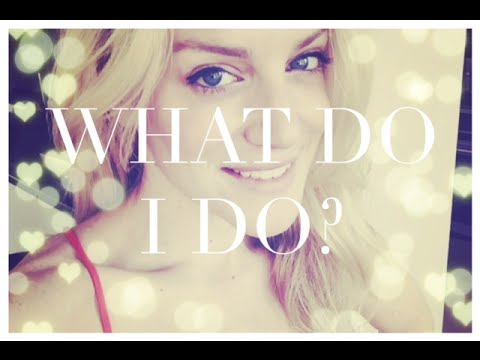 WHAT DO I DO? What is a lifestyle/wellness coach??