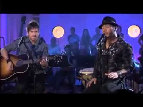 Camila   Solo para ti (Unplugged)