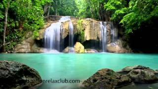 Ayurveda – Musica New Age con Flauto e Suoni della Natura per Massaggio