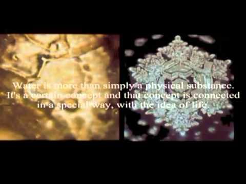 Spiritual Vibration - Power of Love - Impact of Feelings