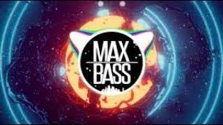 (bassboosted)ريمكس خرااافي Trap Music موسيقى اجنبية 2018 مستحيل ما تعجبك