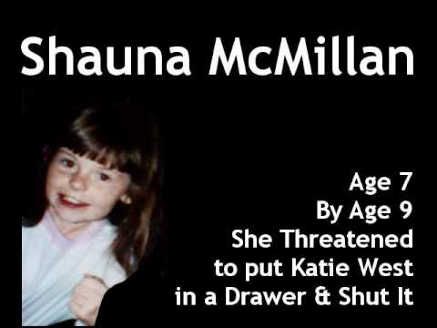 altru shauna mcmillan child sociopath 2 grand forks nd youtube