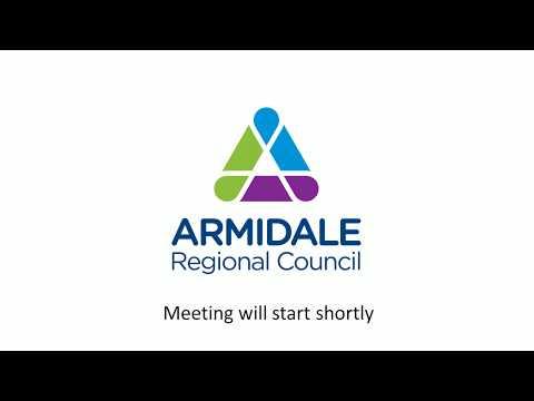 Ordinary Council Meeting 24 April 2019