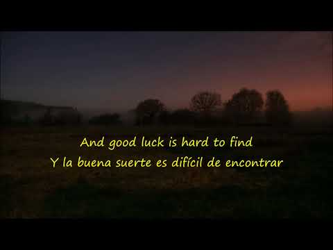 The Symposium - Red River / lyrics [Sub.Español]