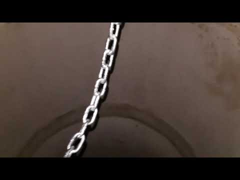 Колодец под ключ,вечный колодец своими руками