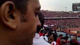 Popular Videos - Cairo International Stadium & Algeria national football team