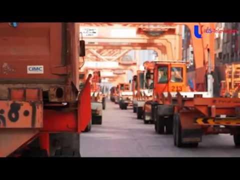 عمان في رؤية العالم - Oman in the worlds vision