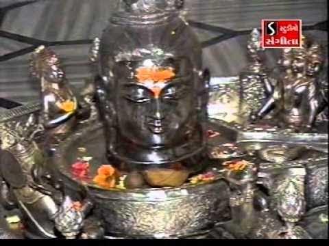 Ashok Bhayani - Agad Bam Shiv Laheri