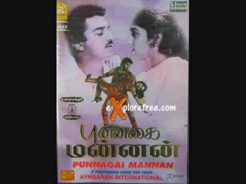 Tamil DIVX Video Songs