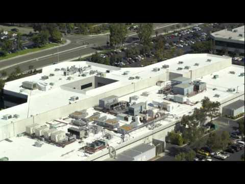 Best Roofing Contractor in San Jose – Platinum Roofing