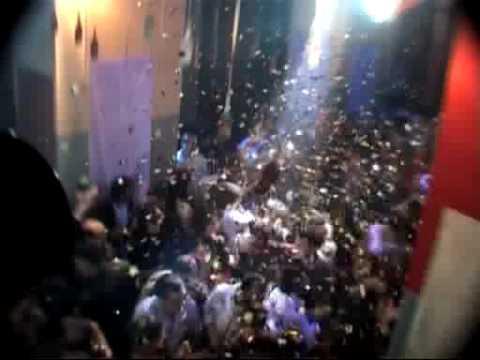 Kami Club Ararat Party Erevan