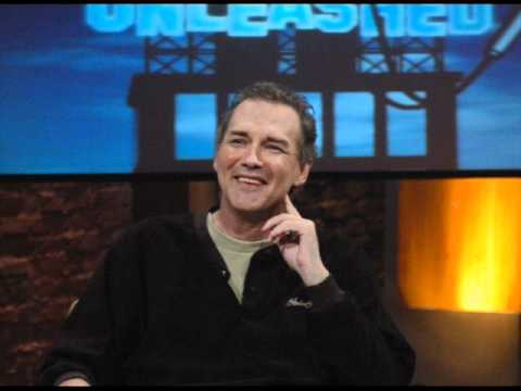Norm Macdonald On Greg Fitzsimmons Podcast (Fitzdog Radio)