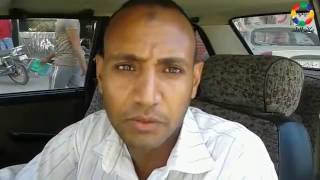 فيديو وصور| تهالك شبكة الطرق بنجع حمادي.. ومطالب بإعادة الرصف - النجعاوية