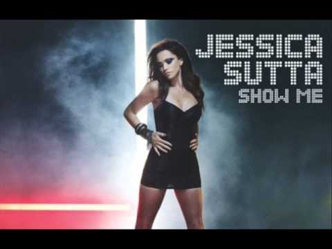 Jessica Sutta - Show Me (Roma Pafos Extended Remix)