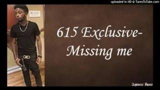615-exclusive-quotmissing-mequot