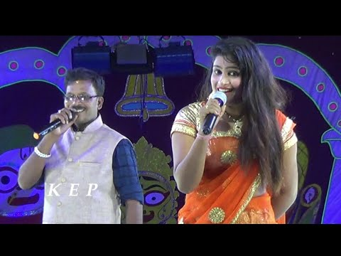 Anchoring Odia Shayari,odia Jatra Melody,best Odia Anchoring, Odia Jatra Anchoring Shayari Jollywood