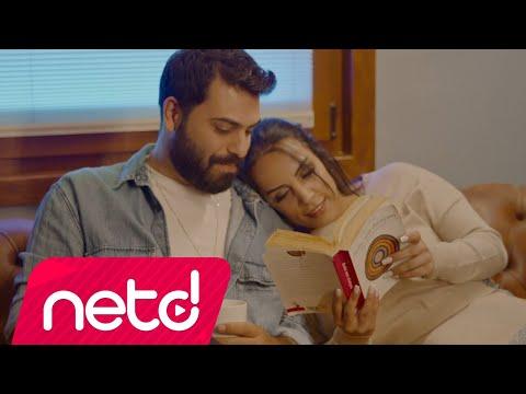 Seda Tripkolic feat. Güven Yüreyi - Gözleri Var Ya