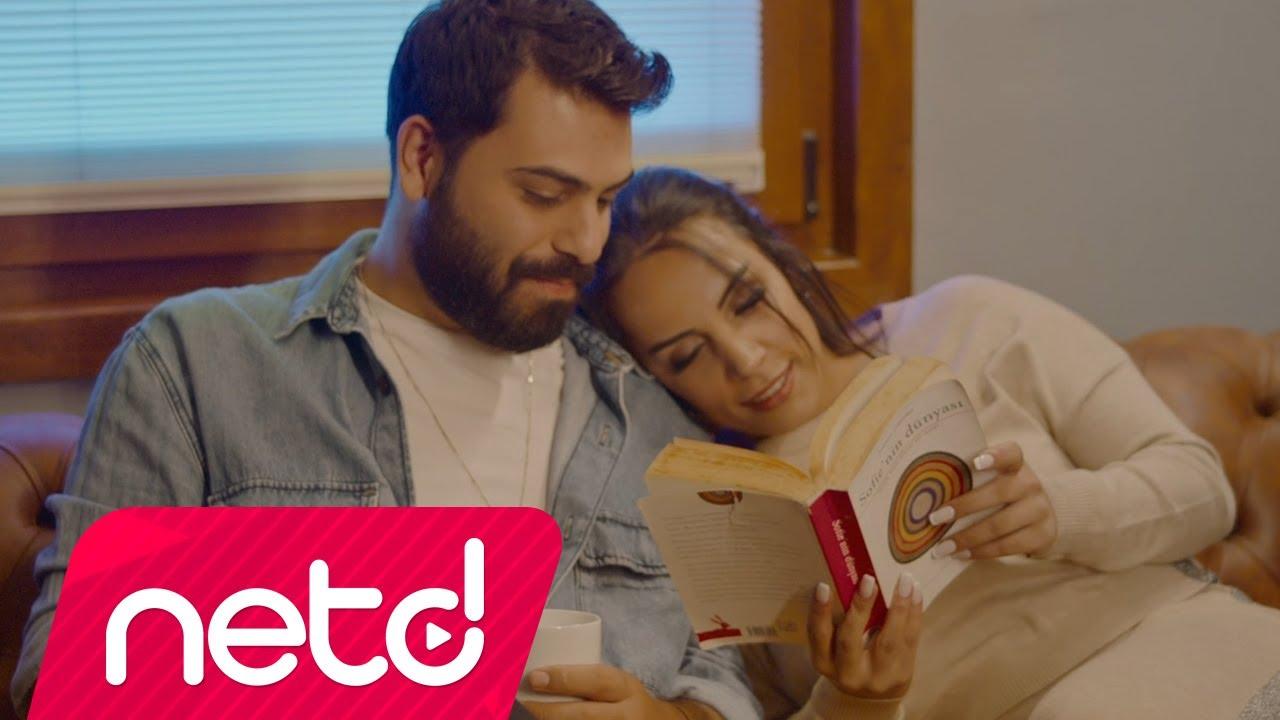 Tefo - Seko Ft. Seda Tripkolic - Belalar ( Can Mintas Remix ) #Tiktok