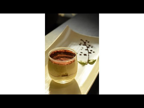 recette-tiramisu-facile:-un-tiramisu-très-simple-et-rapide-|-dessert-italien