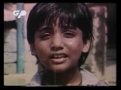 Ghar Angana | Bhojpuri Movies Full | New Bhojpuri Movies