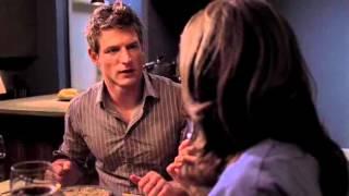 Фильм Опасные сны (лучший трейлер 2010)